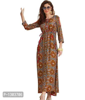Rayon kurty Hot selling product of summer
