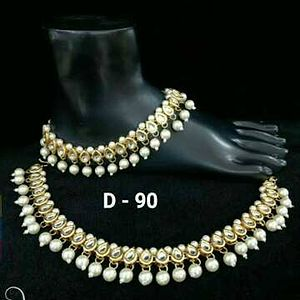 Anklet Contact on WhatsApp to buy: 9720107965