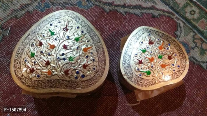 kashmit crafts