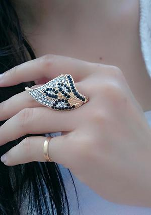 awesome rings