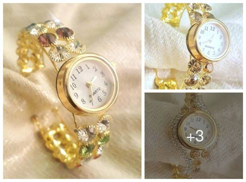 popular-bracelet-watches-for-women