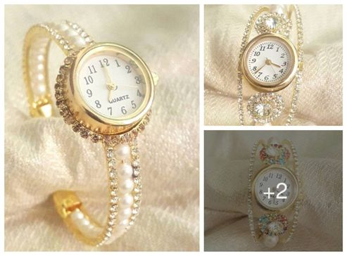 pearl-bracelet-watches-for-women
