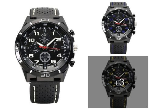casual-pu-strap-watches-for-men