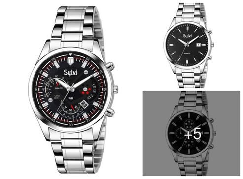 men-s-metal-analog-watches-with-date-display