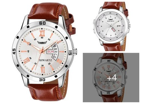 brown-synthetic-strap-analog-watches-for-men